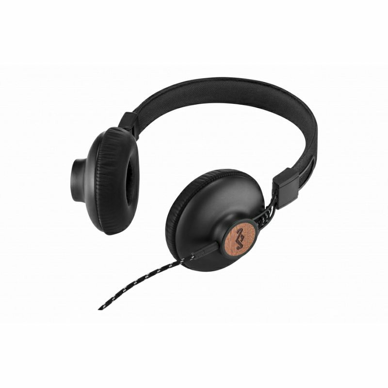 house-of-marley-positive-vibration-20-signature-black-on-ear-846885009291_2.jpg