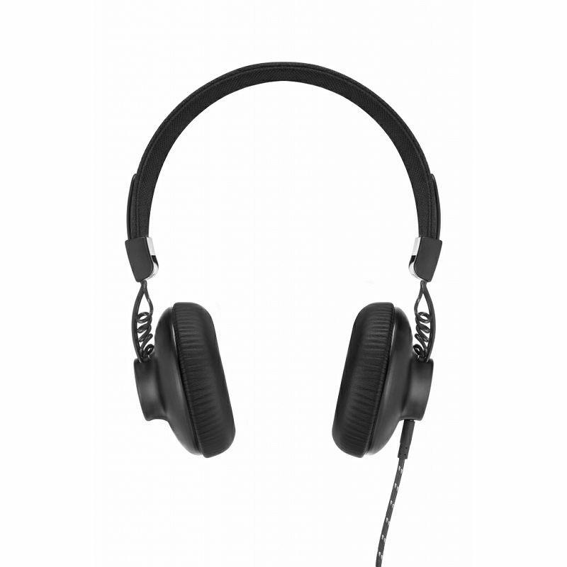 house-of-marley-positive-vibration-20-signature-black-on-ear-846885009291_3.jpg