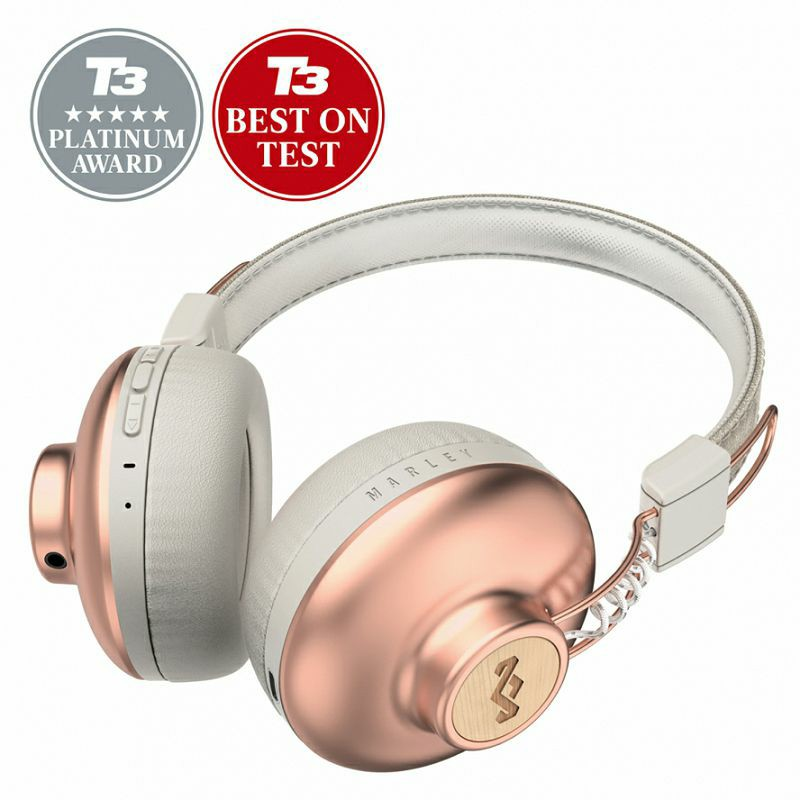 house-of-marley-positive-vibration-bluetooth-copper-on-ear-s-846885009833_2.jpg
