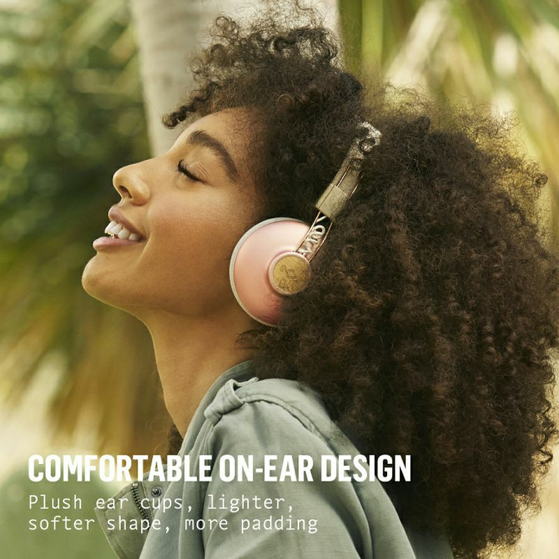 house-of-marley-positive-vibration-bluetooth-copper-on-ear-s-846885009833_5.jpg