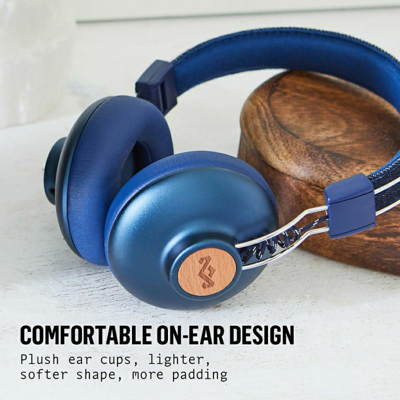 house-of-marley-positive-vibration-bluetooth-denim-on-ear-sl-846885009345_5.jpg