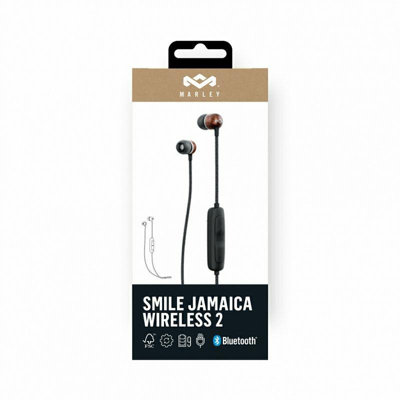 house-of-marley-smile-jamaica-wireless-2-signature-black-in--846885010266_7.jpg
