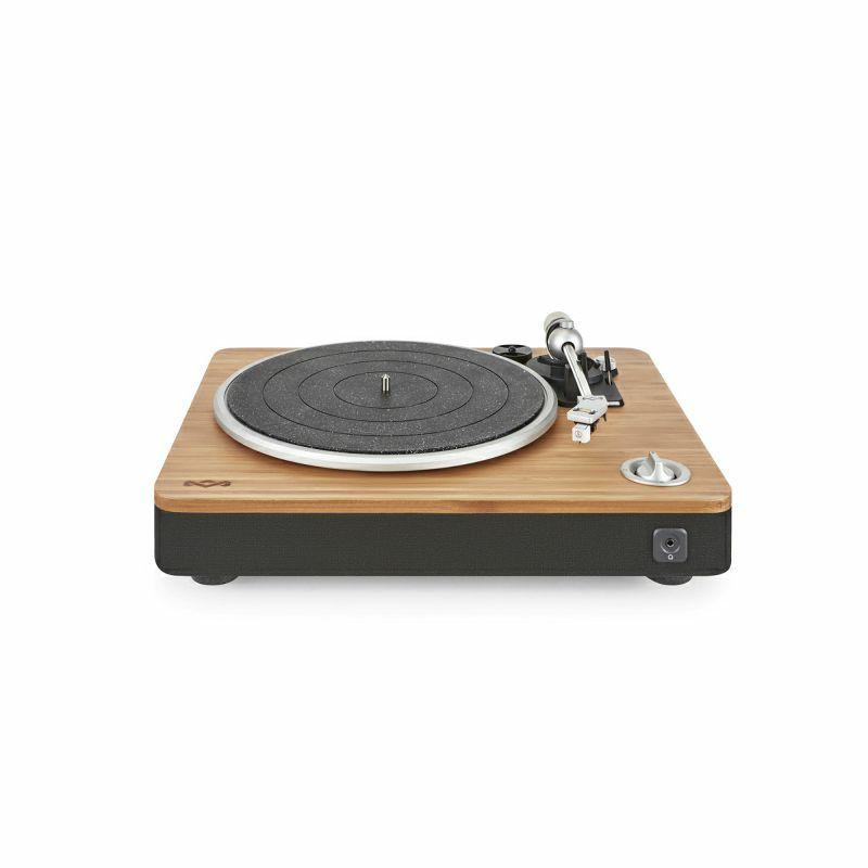 house-of-marley-stir-it-up-signature-black-turntable-846885008713_1.jpg