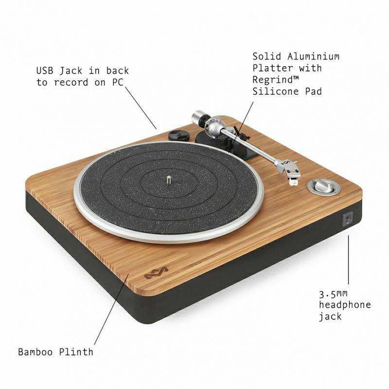 house-of-marley-stir-it-up-signature-black-turntable-846885008713_2.jpg
