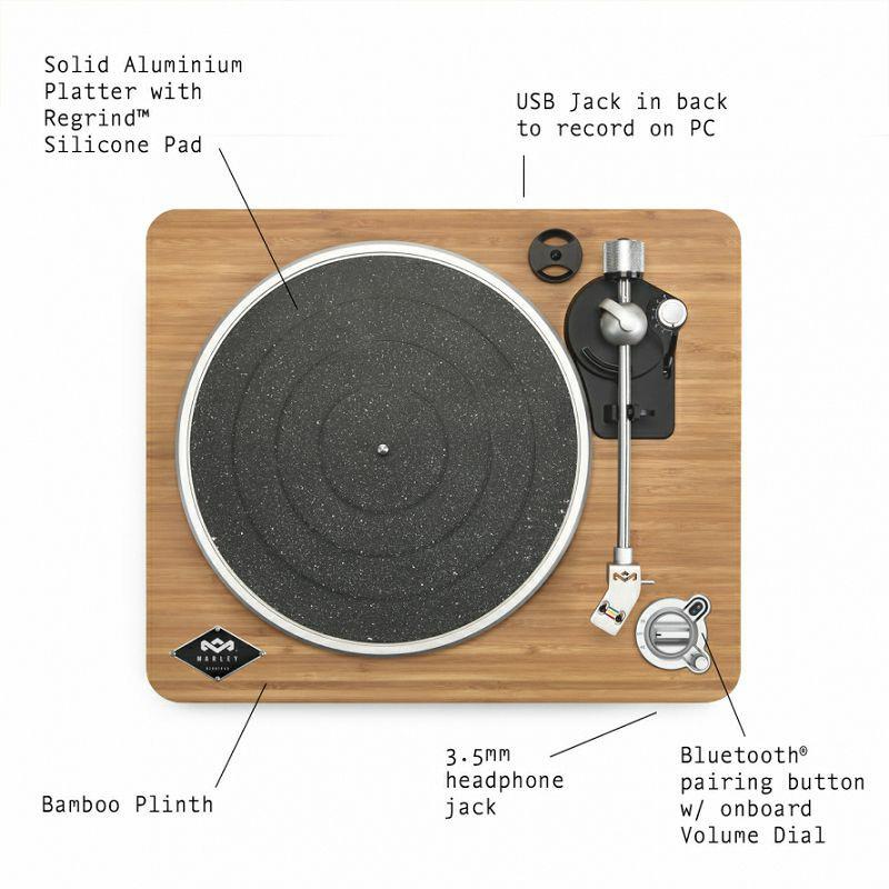 house-of-marley-stir-it-up-wireless-gramofon-846885010167_2.jpg