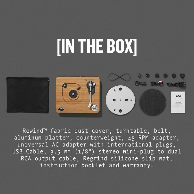house-of-marley-stir-it-up-wireless-gramofon-846885010167_7.jpg