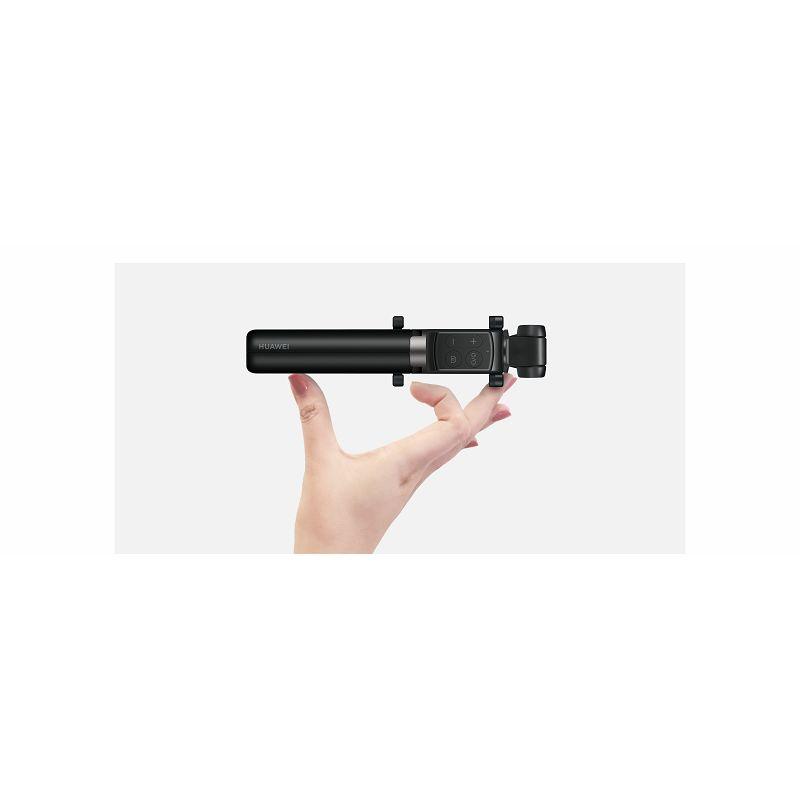 huawei-tripod-selfie-stick-pro-59845_5.jpg