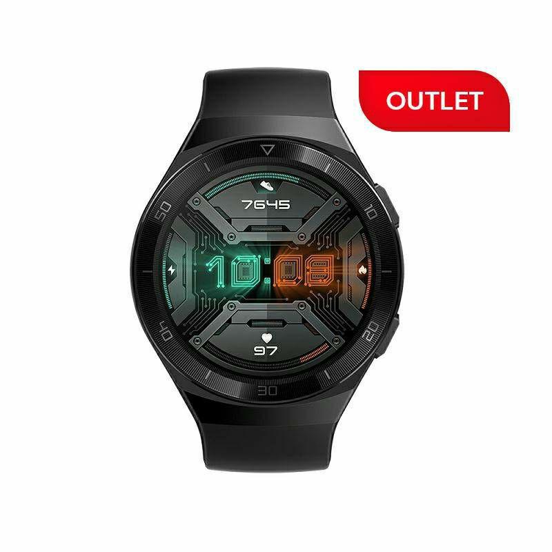 huawei-watch-gt2e-graphite-black-outlet-uredaj-o58374_1.jpg