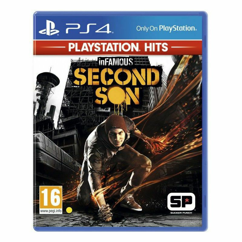 infamous-second-son-ps4-hits-3202050344_1.jpg