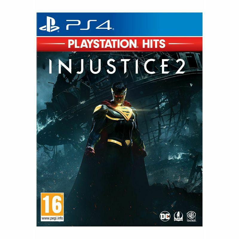 injustice-2-hits-ps4--3202052169_1.jpg