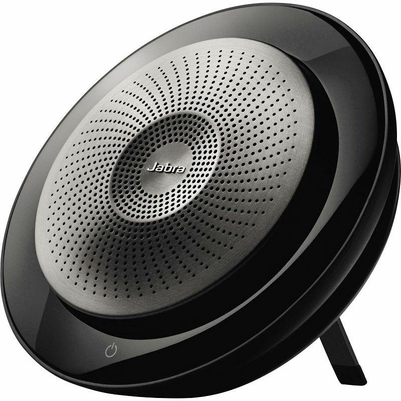 jabra-speak-710-ms-konferencijski-zvucnik-hd-zvuk-do-6-osoba-jabraspeak710ms_1.jpg