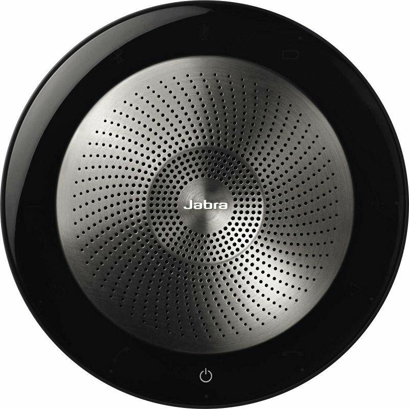 jabra-speak-710-ms-konferencijski-zvucnik-hd-zvuk-do-6-osoba-jabraspeak710ms_3.jpg