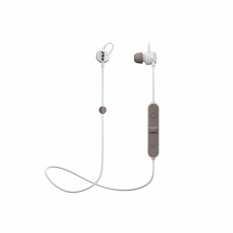 jam-audio-live-loose-grey-in-ear-slusalice-031262087447_1.jpg