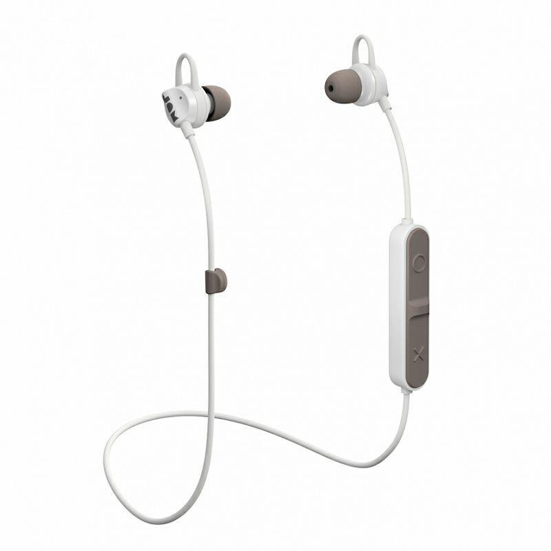 jam-audio-live-loose-grey-in-ear-slusalice-031262087447_2.jpg