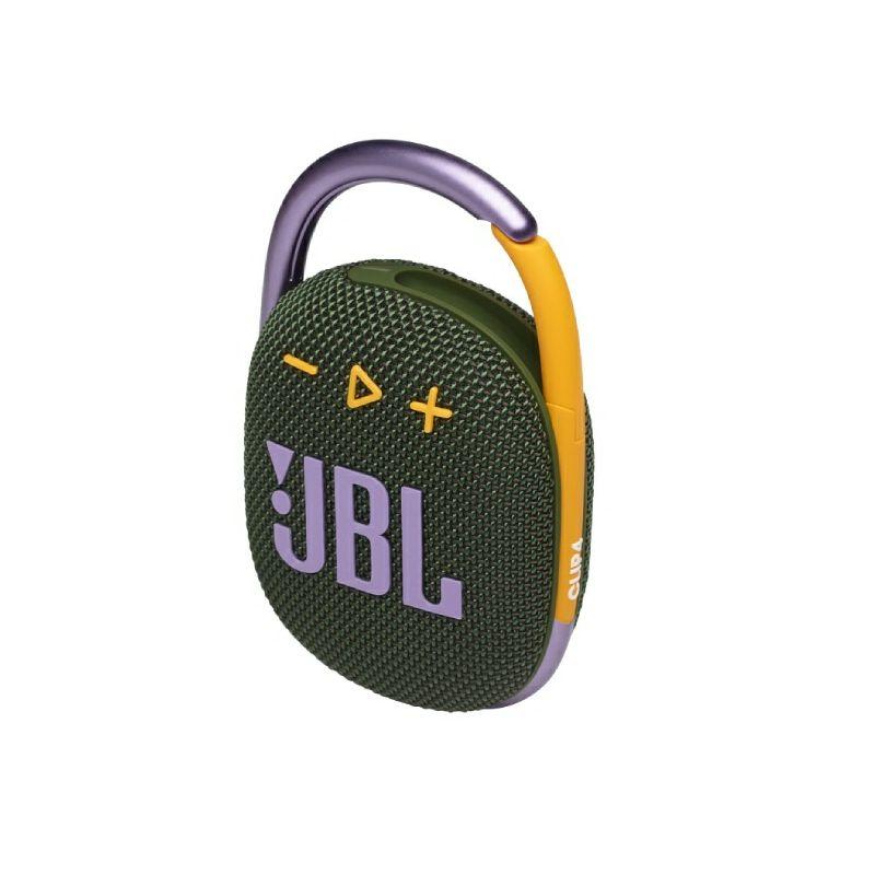 jbl-clip-4-prijenosni-zvucnik-bt51-vodootporan-ip67-zeleni-jblclip4grn_4.jpg