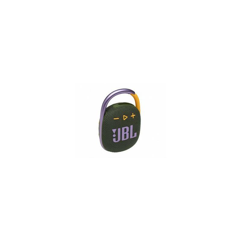 jbl-clip-4-prijenosni-zvucnik-bt51-vodootporan-ip67-zeleni-jblclip4grn_6.jpg