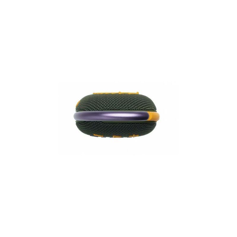 jbl-clip-4-prijenosni-zvucnik-bt51-vodootporan-ip67-zeleni-jblclip4grn_8.jpg
