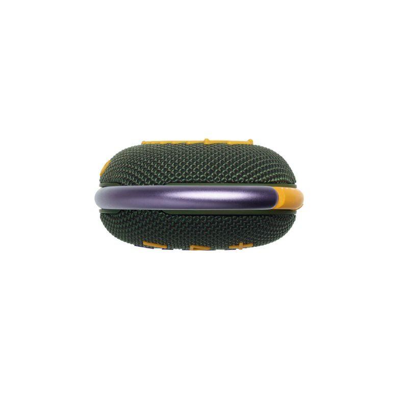 jbl-clip-4-prijenosni-zvucnik-bt51-vodootporan-ip67-zeleni-jblclip4grn_9.jpg