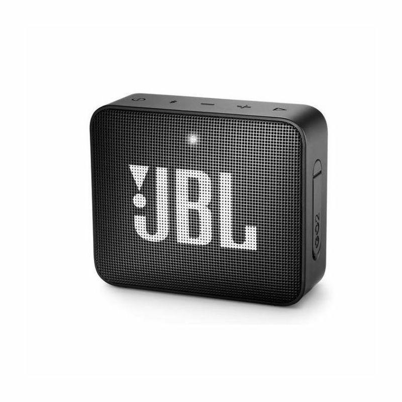 jbl-go-2-prijenosni-zvucnik-bt41-vodootporan-ipx7-crni-jblgo2blk_1.jpg