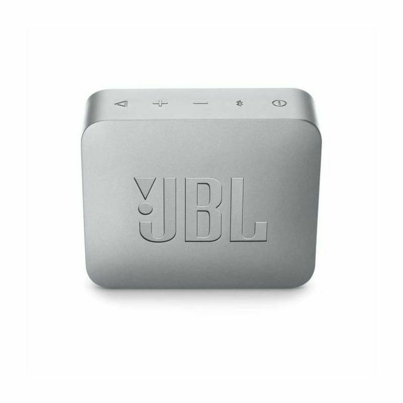 jbl-go-2-prijenosni-zvucnik-bt41-vodootporan-ipx7-sivi-jblgo2gry_2.jpg