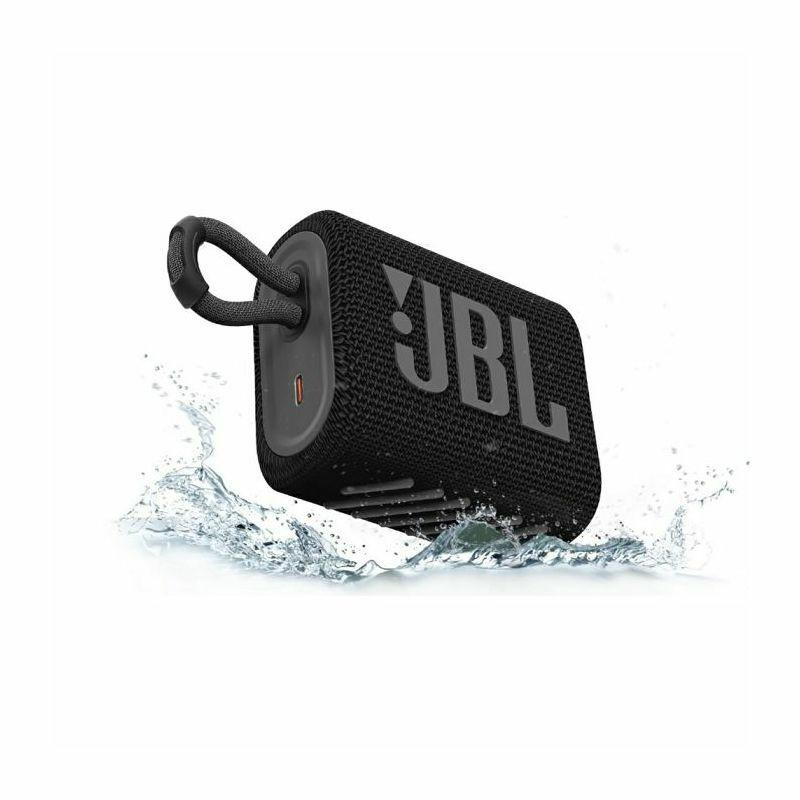 jbl-go-3-prijenosni-zvucnik-bt51-vodootporan-ip67-crni-jblgo3blk_1.jpg
