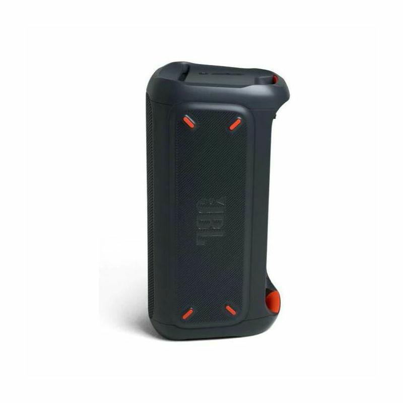 jbl-partybox-100-prijenosni-bezicni-bluetooth-zvucnik-velike-jblpartybox100eu_4.jpg