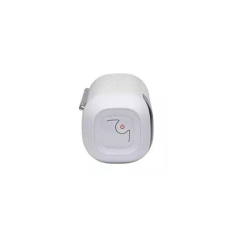 jbl-tuner-2-prijenosni-radio-bt42-vodootporan-ipx7-bijeli-jbltuner2wht_4.jpg