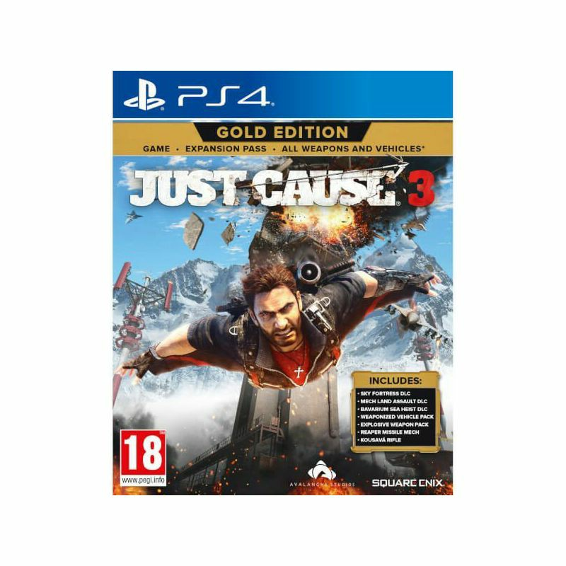 just-cause-3-gold-edition-ps4--3202050038_1.jpg