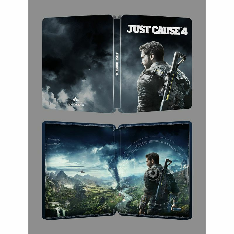 just-cause-4-day-one-edition-steelbook--neon-racer-dlc-ps4--3202050318_1.jpg