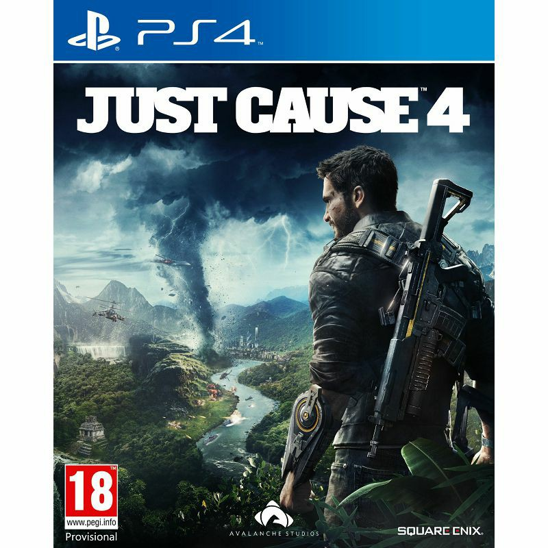 just-cause-4-standard-edition-ps4--3202050317_1.jpg