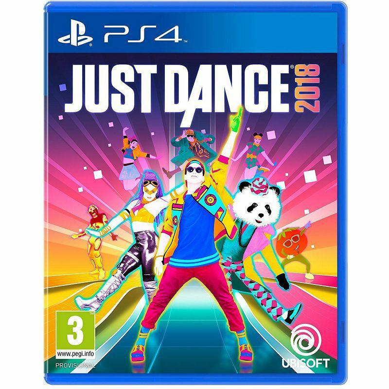 just-dance-2018-ps4--3202050139_1.jpg