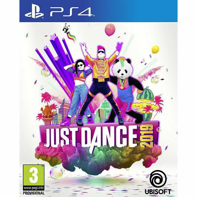 just-dance-2019-ps4--3202050364_1.jpg