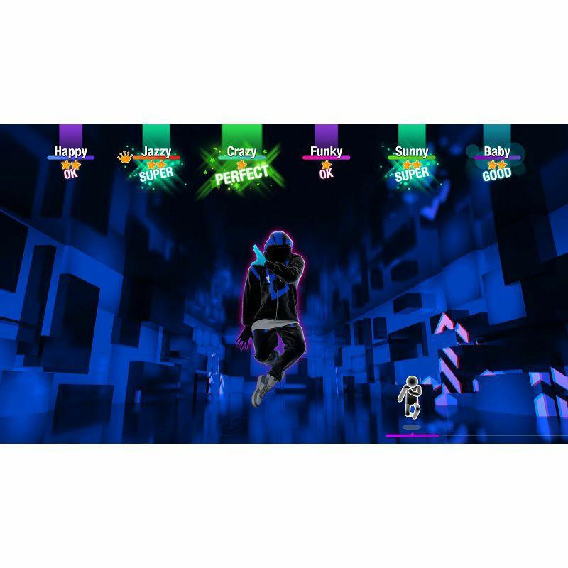 just-dance-2020-switch--3202092105_4.jpg