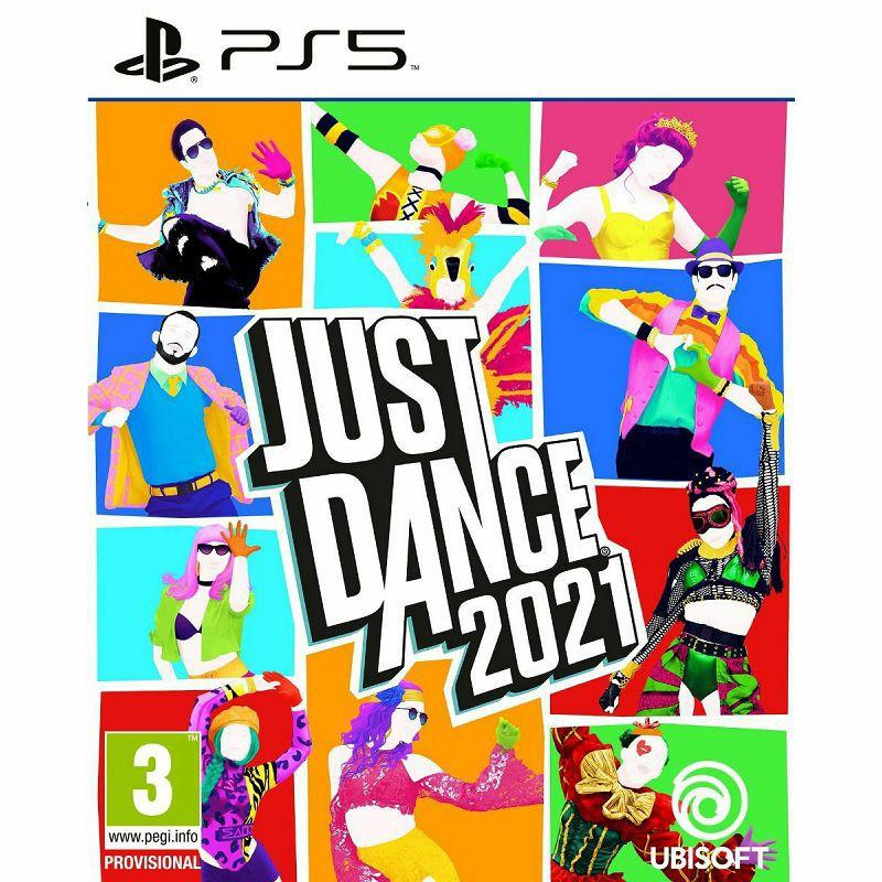just-dance-2021-ps5-3202110017_1.jpg