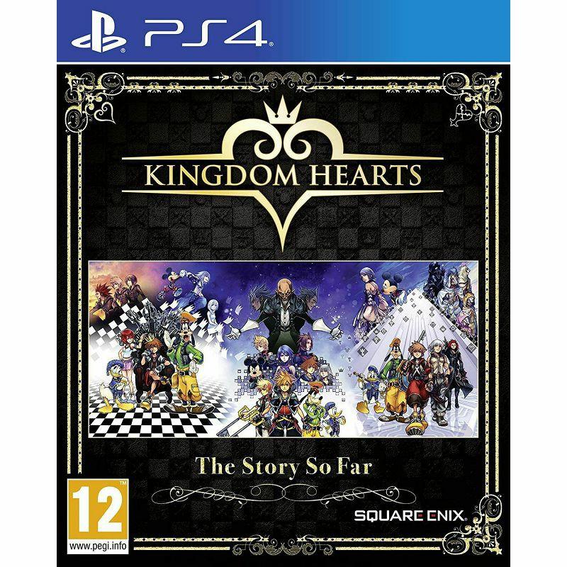 kingdom-hearts---the-story-so-far-ps4--3202052063_1.jpg