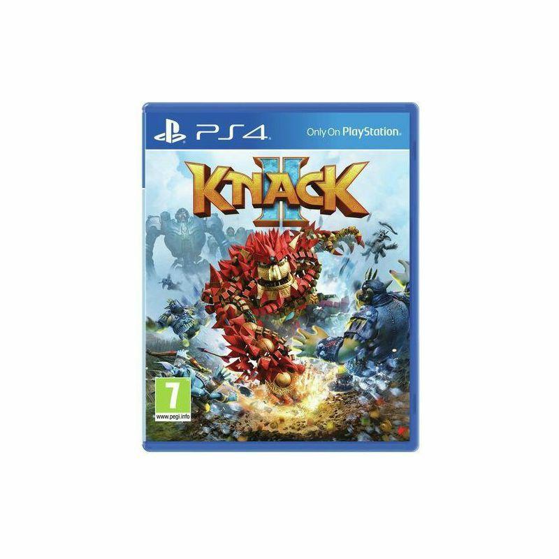 knack-2-ps4-3202050155_1.jpg