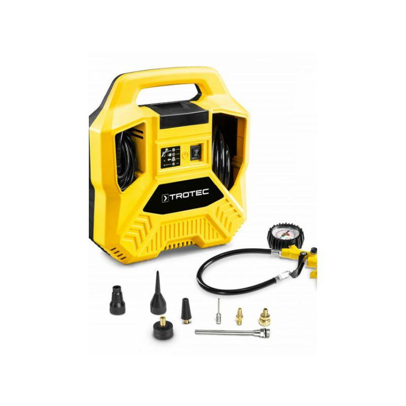kompresor-trotec-pcps-10-1100-4650000010_2.jpg