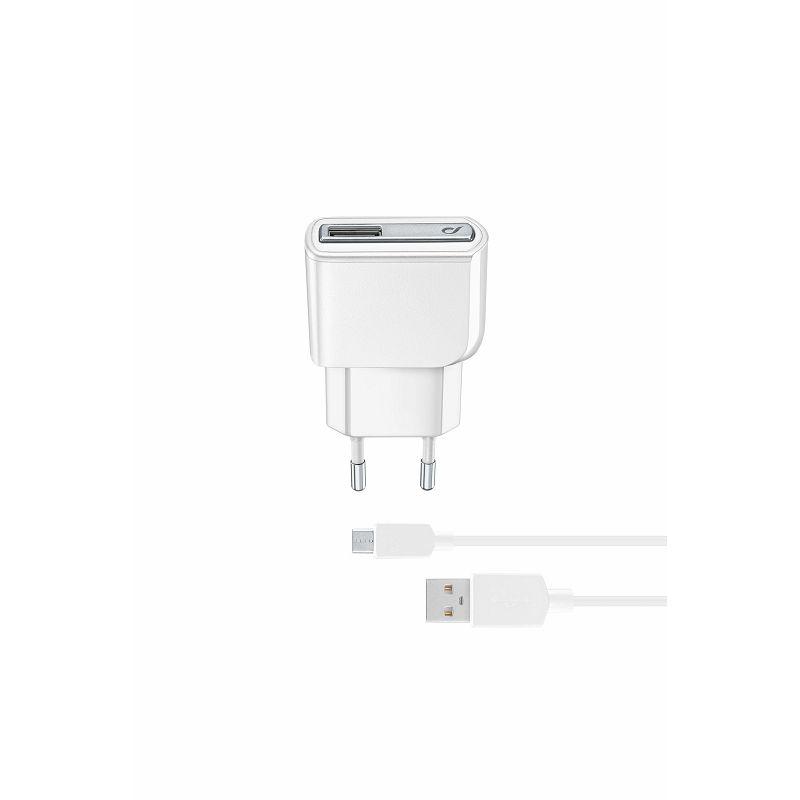 kucni-punjac-huawei-i-kabel-micro-usb-2a10w-cellularline-59025_1.jpg