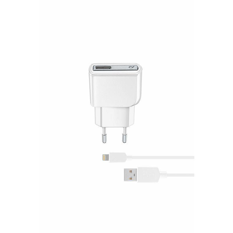 kucni-punjac-iphone-i-kabel-mfi-2a10w-cellularline-35363_1.jpg