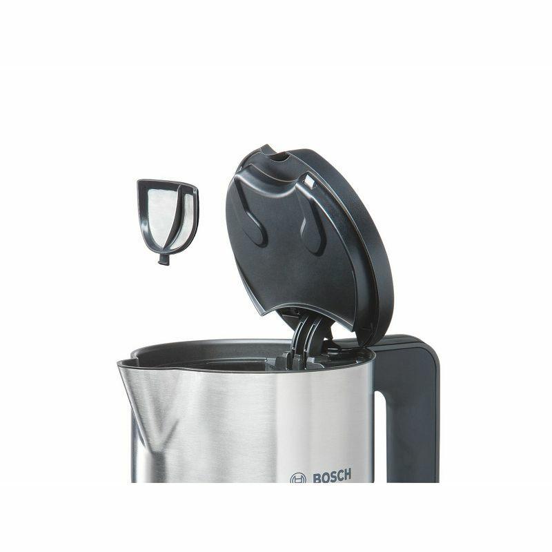 kuhalo-za-vodu-bosch-twk8611p-styline-twk8611p_2.jpg