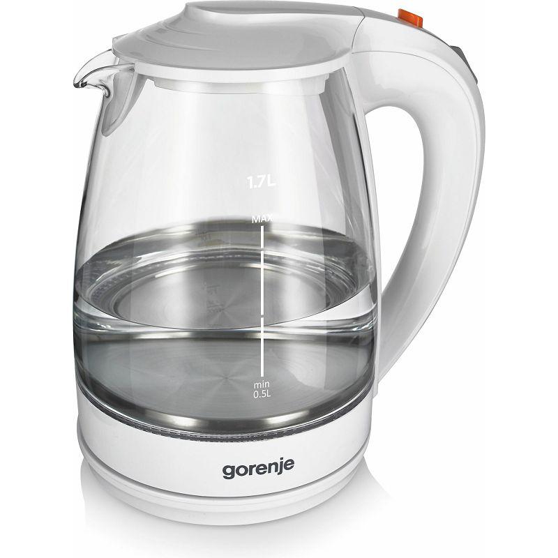 kuhalo-za-vodu-gorenje-k17gwii-17l-k17gwii_1.jpg