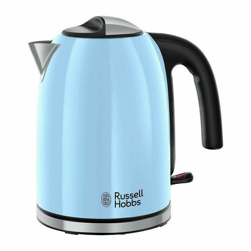 kuhalo-za-vodu-russell-hobbs-20417-70-b-23483016002_1.jpg