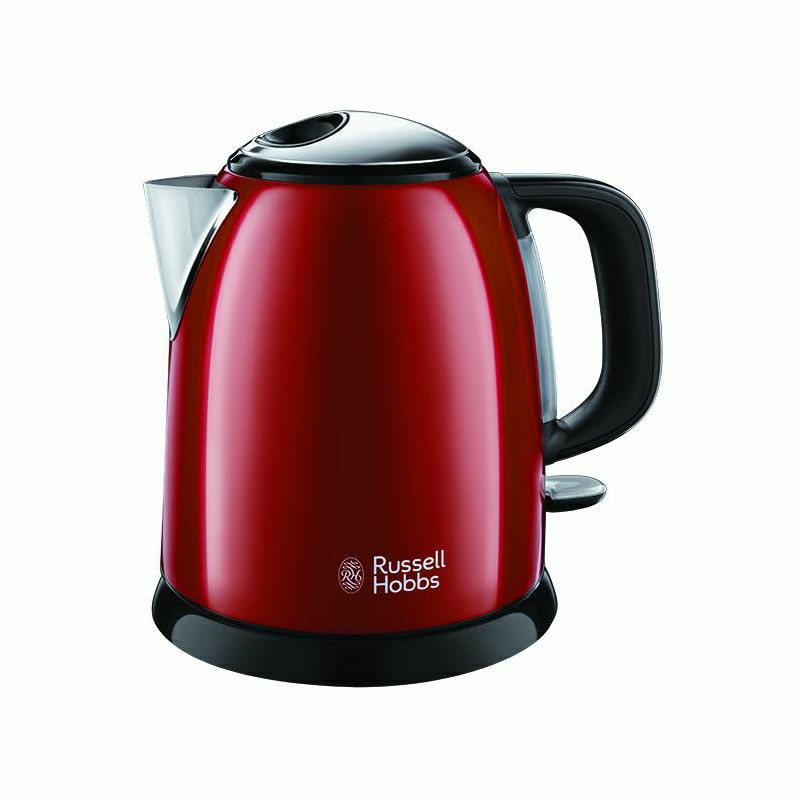 kuhalo-za-vodu-russell-hobbs-24992-70-compactplus-crveno-b-23769016001_1.jpg