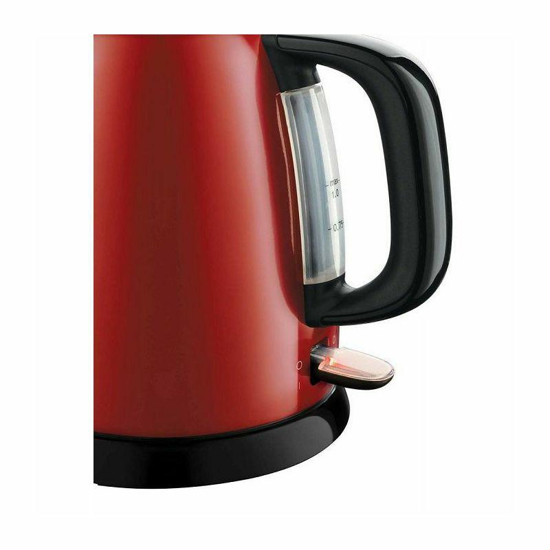 kuhalo-za-vodu-russell-hobbs-24992-70-compactplus-crveno-b-23769016001_2.jpg