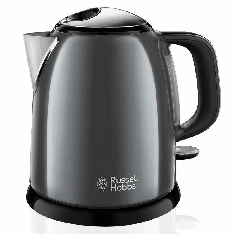 kuhalo-za-vodu-russell-hobbs-24993-70-compactplus-sivo-b-23766016001_1.jpg