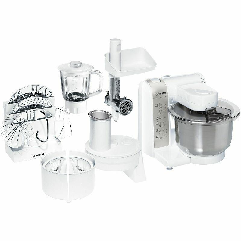 kuhinjski-robot-bosch-mum4856-mum4856_1.jpg