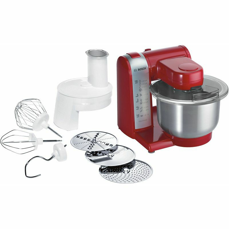 kuhinjski-robot-bosch-mum48r1-mum48r1_1.jpg