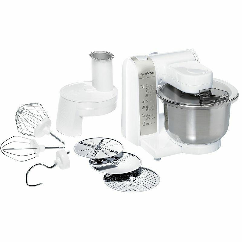 kuhinjski-robot-bosch-mum48w1-mum48w1_1.jpg