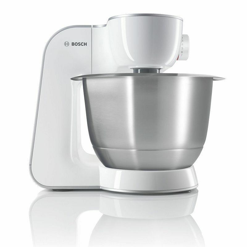 kuhinjski-robot-bosch-mum54251-creationline-mum54251_1.jpg