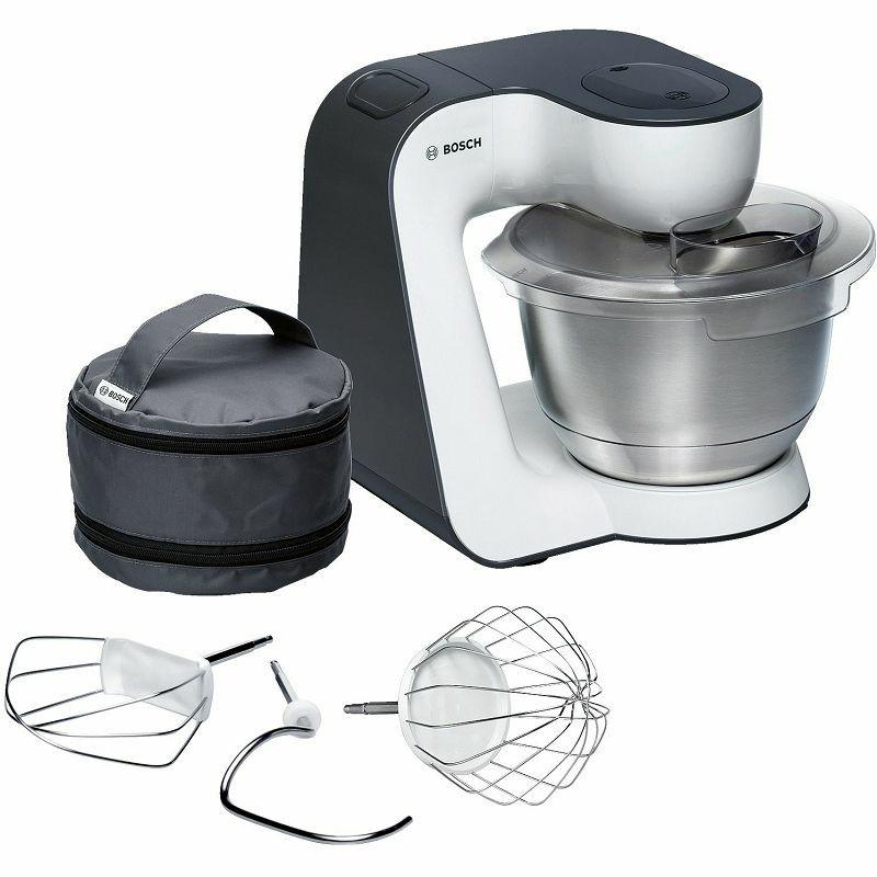 kuhinjski-robot-bosch-mum54a00-startline-mum54a00_2.jpg